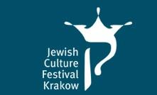 jewishfest