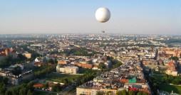 pejzaz-z-balonem-07