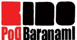baranami