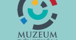 muzeum dzwiekow