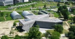 muzeum lot