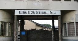 schindler_factory