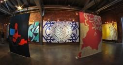 mural-zydowskie-muzeum-galicja-krakow-2013-03-05-004-920x615